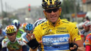 watch lance armstrong