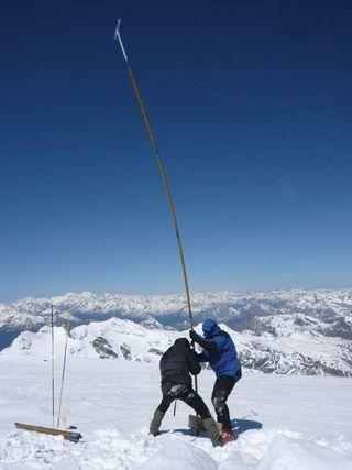 alps-glacier-auger-101209-02