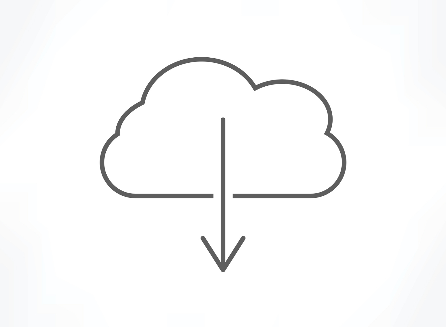 How to Download Your Photos From iCloud   Tom's Guide