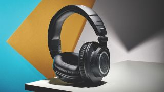 The best closed-back headphones 2021: 10 studio-friendly options for music makers
