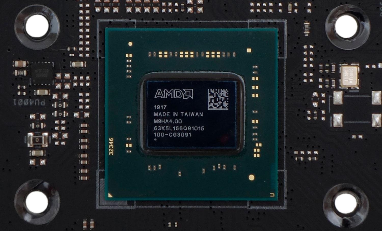 Amd B550 Chipset Specs Detailed Tom S Hardware