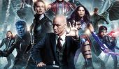 New DVD Releases: When To Buy The Latest Movies In October 2016