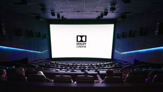 Dolby Digital vs DTS: what's the difference?