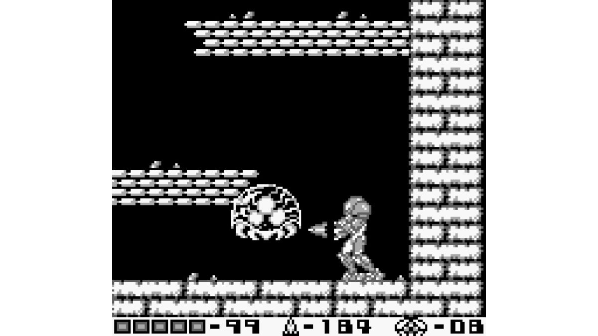 The 15 Best Game Boy Games of All Time | Tom's Guide