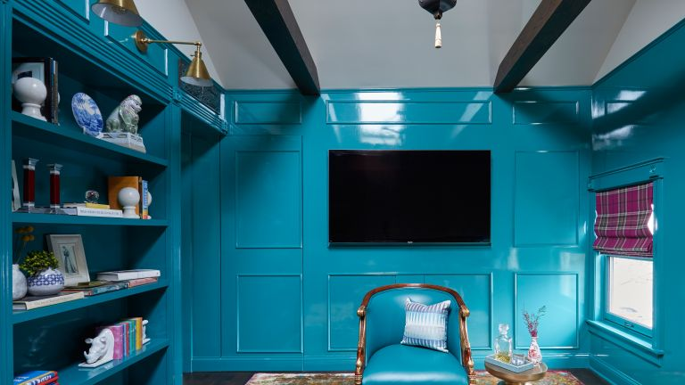 Evanston Master Bedroom Suite, Jasmin Reese Interiors
