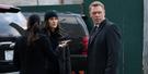 The Blacklist: How Liz And Ressler Will Progress In Season 8