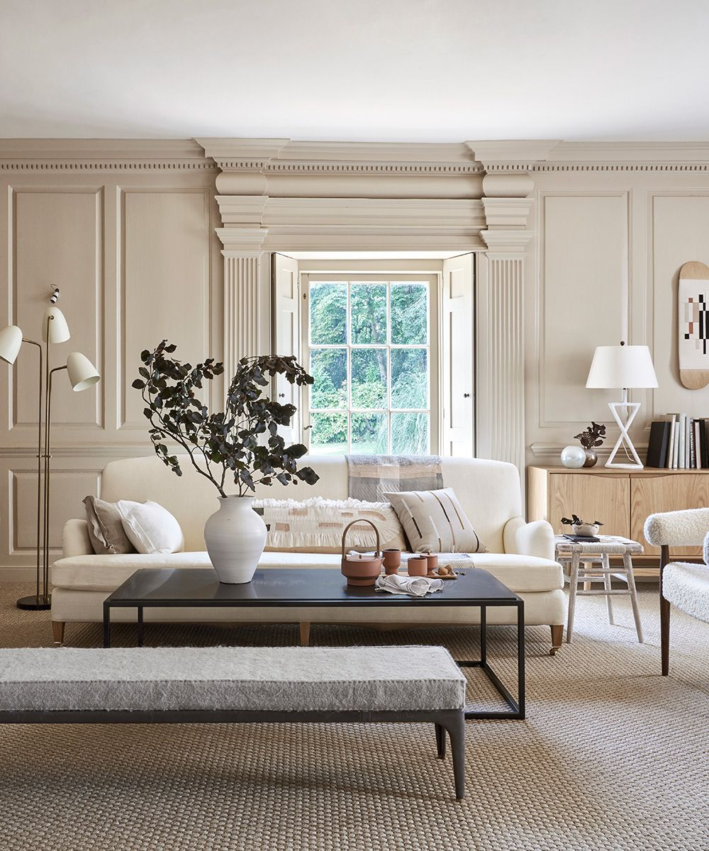 13 interior design tips and mistakes to avoid from a designer to the super-rich