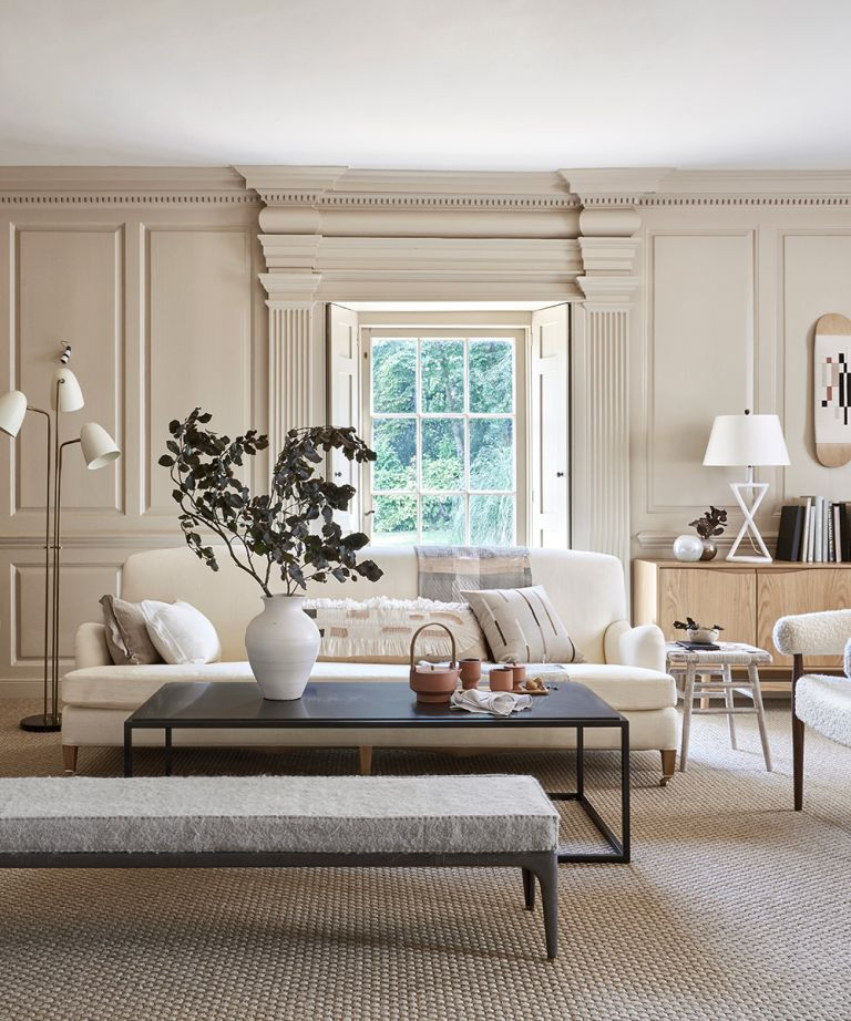 13 Interior Design Tips And Mistakes To Avoid From A Designer To The Super Rich Homes Gardens
