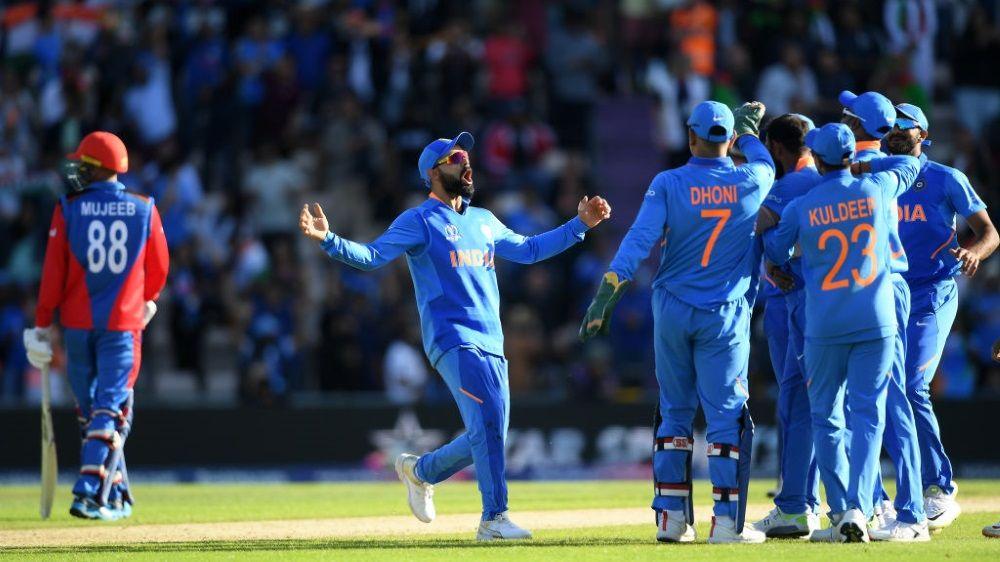 west indies vs india - photo #31