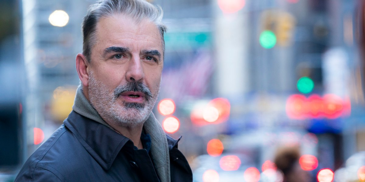chris noth the equalizer cbs