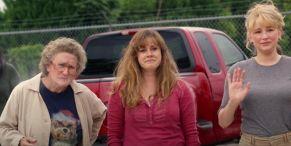 Hillbilly Elegy Cast: Where You've Seen Them Before