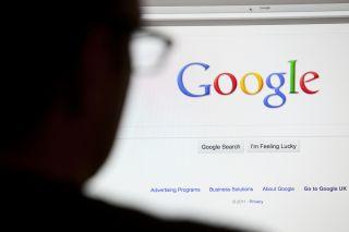 Google will retire Hangouts in October | ITProPortal