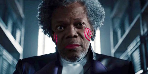 Why Samuel L. Jackson And Chris Rock Are Exactly What The Saw Franchise Needs