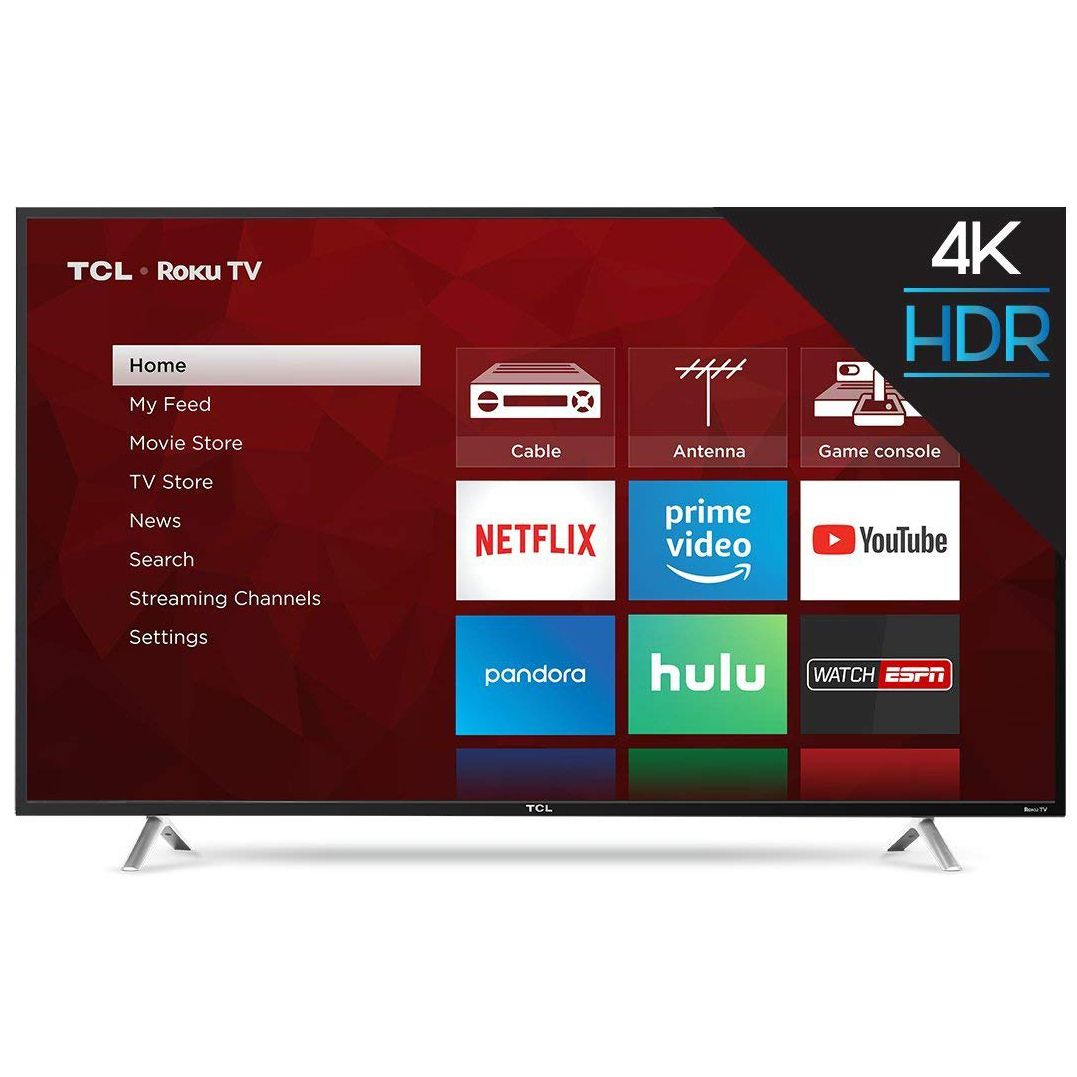 Should you buy a TCL TV? | What Hi-Fi?