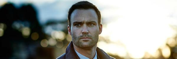 Matthew Le Nevez The Kettering Incident Detective Brian Dutch