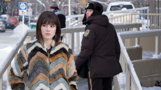 How to stream Fargo online: catch all three seasons no matter where you live