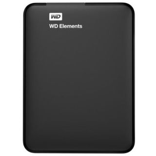 Best deals for hard disk