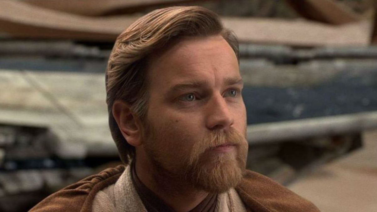 """Obi-Wan Kenobi series reportedly on hold at Disney Plus – but Ewan McGregor promises the scripts are """"really good"""""""
