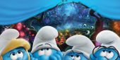 Why Smurfette Was Pulled From Israeli Smurfs 3 Billboards