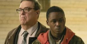 Captive State Was Inspired By Some Surprising Classics