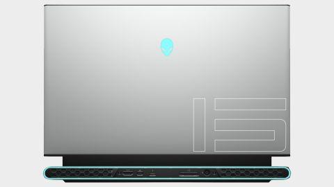 Best gaming laptops: Alienware m15