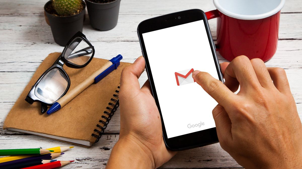 This new Gmail update could have saved your smartphone battery