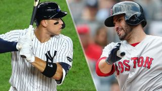 red sox vs yankees live stream