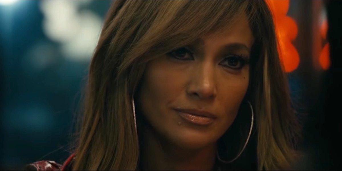 Shotgun Wedding: Josh Duhamel On Jennifer Lopez Looking Flawless While He Sweat On Set