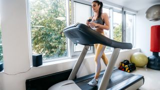 Best treadmills 2021: Plus the top folding treadmills for home