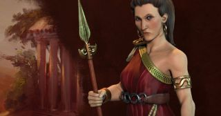 Civilization 6 expansions must fix these 3 things about the