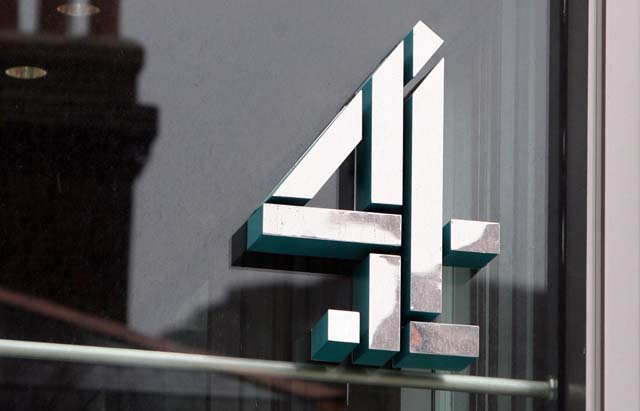 C4 to screen live drug-taking