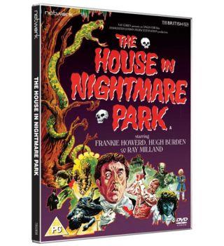 house-in-nightmare-park