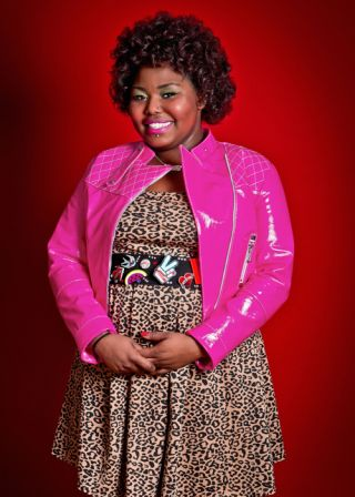 Voice finalist Ruth Brown reveals bullying torment