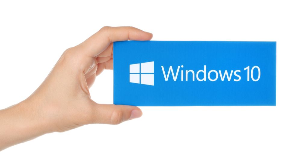 Microsoft will no longer let you defer Windows 10 update downloads