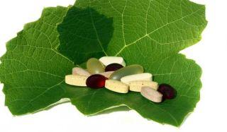 supplements-natural-leaf-101014-02