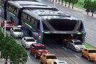 Road-straddling-bus