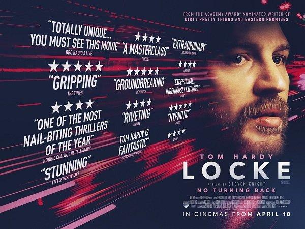 locke poster
