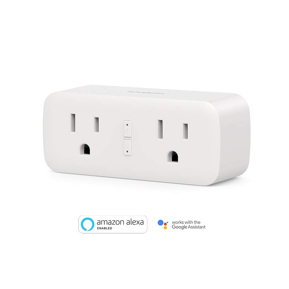 The Best Smart Plugs and Power Strips of 2019 | Tom's Guide