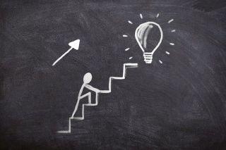 tools for school leaders