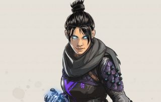 Tips for playing Apex Legends | PC Gamer