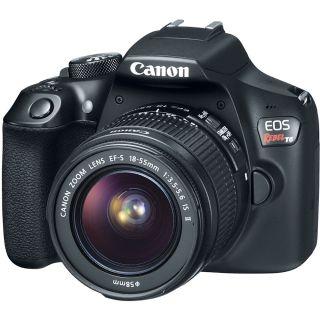 DSLR Black Friday deals: where to find all the best deals on DSLR cameras   Digital Camera World