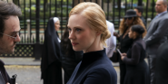 How Deborah Ann Woll Feels About Daredevil Cancellation At Netflix