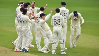 england vs pakistan live stream 3rd test