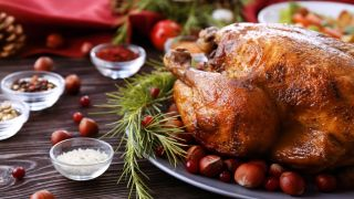 Where to buy a fresh turkey online