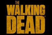How One Walking Dead Star Pranks Fans Over The Cliffhanger