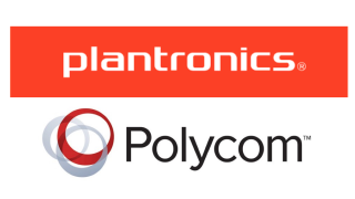 Plantronics to Acquire Polycom for $2 Billion