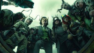 regarder Loki episode 6 en streaming