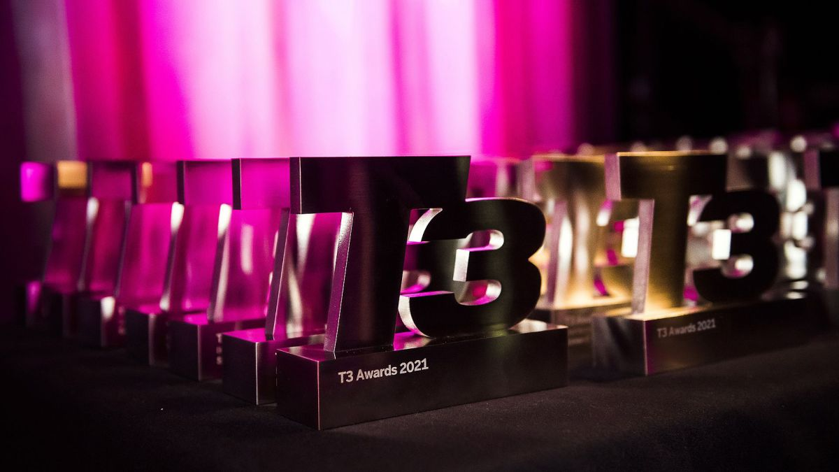 T3 Awards 2021 week is complete! Here are all the winners