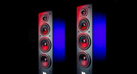 Triangle Antal 902 review | What Hi-Fi?