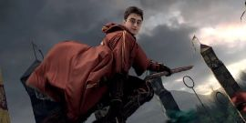 9 Superhero Characters The Harry Potter Cast Would Be Perfect To Play